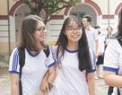 Trường ĐH Kinh tế TPHCM công bố 2 mức điểm sàn
