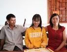 Thủ khoa khối C tại Đắk Lắk ước mơ trở thành phóng viên