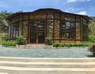 Khu du lịch sinh thái hoạt động trái phép vẫn đón khách tham quan tại Nghệ An
