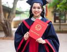 Nữ sinh đạt 10 điểm môn Lịch sử: Học từ nhiều nguồn, học mọi nơi, mọi lúc!