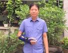Cấp cứu kịp thời cho bệnh nhân đứt gân tay qua ứng dụng khám bệnh từ xa