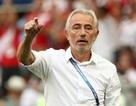 HLV tuyển UAE đánh giá cao đội tuyển Việt Nam, dè chừng Thái Lan