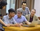 Cơ hội nghề nghiệp toàn cầu khi học thạc sĩ khoa học tại USTH