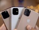 Đây sẽ là thiết kế cuối cùng của bộ 3 iPhone mới ra mắt trong năm nay?