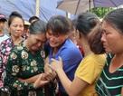 Người phụ nữ 24 năm lưu lạc Trung Quốc không dám tin còn được ôm mẹ ở quê nhà