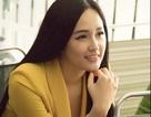 """Diễn biến bất ngờ, dự báo giá cổ phiếu của Mai Phương Thuý gặp """"nguy cơ"""""""