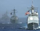 Bộ trưởng Lục quân Mỹ: Cần thêm căn cứ quân sự tại châu Á để đối phó Trung Quốc
