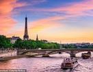 Vì sao Pháp luôn là điểm đến hấp dẫn hàng đầu với du khách Việt?