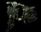 HoLa K2 – Mẫu xe đạp điện không thể bỏ qua cho mùa tựu trường 2019