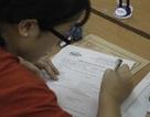 Trường Đại học Thành Đô: Điểm sàn xét tuyển là 14,5