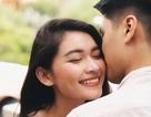 Á hậu Thùy Dung tiết lộ được gia đình hai bên ủng hộ chuyện tình cảm