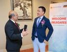 """Mối quan hệ hợp tác Việt Nam - Ấn Độ: """"Chìa khóa"""" thành công trong đào tạo CNTT thời đại mới"""