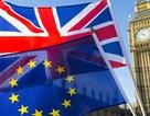 Không có thỏa thuận Brexit nghĩa là nền kinh tế Anh sẽ mất 30 tỷ bảng mỗi năm