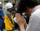 Người hâm mộ bàng hoàng vụ cháy xưởng phim hoạt hình nổi tiếng làm 33 người chết ở Nhật