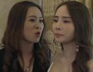 """""""Về nhà đi con"""": Khánh Linh tiết lộ hậu trường cảnh đánh ghen... thay bạn"""