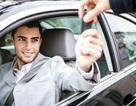 4 điều cần lưu ý khi mua ô tô cũ kẻo 'tiền mất tật mang'