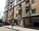 Hà Nội vẫn cấp sổ hồng cho người mua nhà tại dự án vi phạm