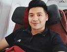 Đối diện với án phạt 4 năm tù vì phàn nàn một hãng hàng không trên mạng xã hội