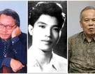 8 nghệ sĩ được đề nghị truy tặng Nghệ sĩ Nhân dân, Nghệ sĩ Ưu tú