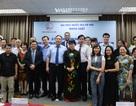 Khoa Luật – ĐH Quốc gia Hà Nội ra mắt ngành Luật Thương mại quốc tế