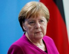 Thủ tướng Đức lên tiếng về sức khỏe sau 3 lần run lẩy bẩy