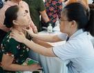 Đà Nẵng khám sàng lọc miễn phí bệnh lý tuyến giáp cho người dân