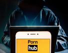 Google, Facebook theo dõi người dùng xem phim khiêu dâm, chế độ ẩn danh cũng không ăn thua