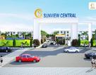Tại sao Sunview Central trở thành điểm nóng thu hút các nhà đầu tư?