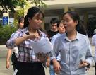 Đại học Đà Nẵng công bố điểm nhận xét tuyển năm 2019