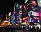 """Trung Quốc thúc đẩy """"kinh tế ban đêm"""", Thủ tướng yêu cầu các bộ nghiên cứu"""