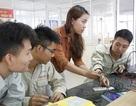 Hà Nội: Trên 50 nghìn lượt người được dạy nghề