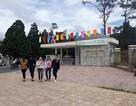 Trường Đại học Đà Lạt đạt chuẩn chất lượng giáo dục theo chuẩn mớicủa Bộ GD-ĐT