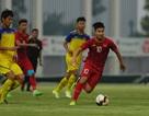 HLV Park Hang Seo không gọi cầu thủ Hà Nội lên U23 Việt Nam