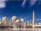 32 học bổng của Ả-rập Xê-út dành cho công dân Việt Nam