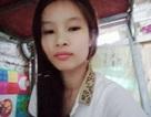 Vợ mất tích bí ẩn khi cùng chồng làm việc tại Trung Quốc