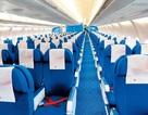 """Hãng hàng không """"sẩy miệng"""" khi tuyên bố chỗ ngồi """"dễ chết nhất"""" trên máy bay"""