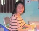 Nữ á khoa toàn quốc khối A mong muốn du học để thoát nghèo