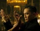 Lương Triều Vỹ đóng phim siêu anh hùng của Marvel