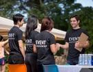 Du học Úc 2019 - Cố vấn sự nghiệp: Bạn sẽ cần đến họ!