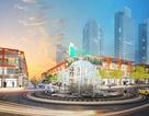 Long Thành: Hạ tầng bùng nổ, kích cầu bất động sản liền thổ