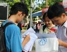 Trường ĐH Sư phạm Hà Nội: Điểm sàn xét tuyển từ 18 - 20