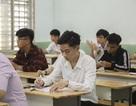 Chuyện lạ tuyển sinh: Thí sinh rớt trường đủ điểm chuẩn, đậu trường thiếu điểm?