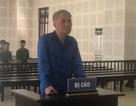 Cướp taxi vì thua bạc, người đàn ông Hàn Quốc lãnh 14 năm tù