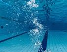 10 hiểu lầm về đuối nước mà nhiều người vẫn tin là đúng