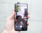 Điểm mặt những mẫu smartphone camera trượt đáng chú ý vừa ra mắt