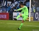 Filip Nguyễn không đủ điều kiện triệu tập ở trận gặp Thái Lan?