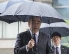 Cựu chủ tịch Carlos Ghosn kiện cả Nissan và Mitsubishi