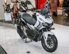 Honda PCX 150 sẽ được thay thế bằng ADV 150?