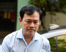 Đổi thẩm phán xét xử Nguyễn Hữu Linh