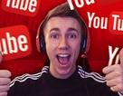 Trẻ em phương Tây khao khát trở thành YouTuber